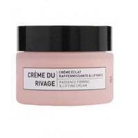 """Algologie Rivage Radiance Firming & Lifting Cream - Укрепляющий лифтинговый крем """"морской берег"""" 50 мл"""
