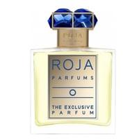 Roja Dove O The Exclusive Parfum Unisex - Духи 50 мл (тестер)