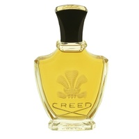 Creed Jasmin Imperatrice Eugenie For Women - Парфюмерная вода 75 мл (тестер)
