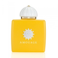 Amouage Sunshine For Women - Парфюмерная вода 100 мл