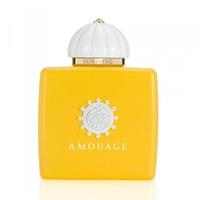 Amouage Sunshine For Women - Парфюмерная вода 100 мл (тестер)