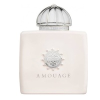 Amouage Love Tuberose For Women - Парфюмерная вода 100 мл