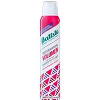 Batiste Hair Benefit Volume Dry Shampoo - Сухой шампунь 200 мл