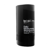 Label.M Cleanse Daily Moisturising Shampoo For Men - Шампунь мужской увлажняющий 300 мл
