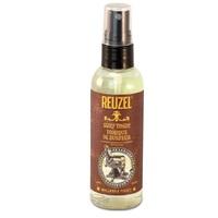 Reuzel Surf Tonic - Соляной тоник-спрей 100 мл