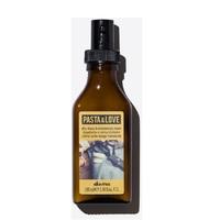 Davines Pasta & Love After Shave & Moisturizing Cream - Увлажняющий крем для лица и после бритья 100 мл