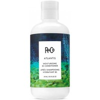 """R+Co Atlantis Moisturizing B5 Conditioner - Кондиционер для увлажнения с витамином В5 """"атлантида"""" 241 мл"""