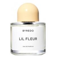 Byredo Lil Fleur Blond Wood Unisex - Парфюмерная вода 100 мл (тестер)