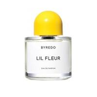 Byredo Lil Fleur Amber Unisex - Парфюмерная вода 100 мл (тестер)