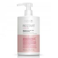 Revlon Professional ReStart Color Protective Melting Conditioner - Кондиционер, защищающий цвет 750 мл