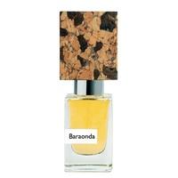 Nasomatto Baraonda Unisex - Духи 30 мл (тестер)