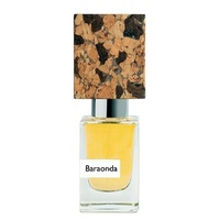 Nasomatto Baraonda Unisex - Духи 30 мл
