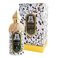 Attar Collection Floral Musk Unisex - Парфюмерная вода 100 мл
