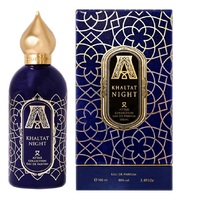 Attar Collection Khaltat Night Unisex - Парфюмерная вода 100 мл