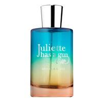 Juliette Has А Gun Vanilla Vibes Unisex - Парфюмерная вода 100 мл (тестер)