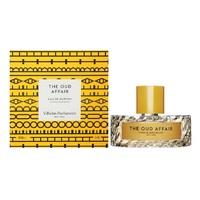 Vilhelm Parfumerie The Oud Affair Unisex - Парфюмерная вода 100 мл