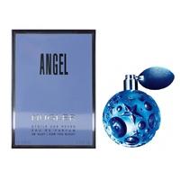 Thierry Mugler Angel Etoile Des Reves Eau de Nuit For Women - Парфюмерная вода 100 мл