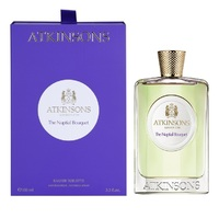 Atkinsons The Nuptial Bouquet For Women - Туалетная вода 100 мл
