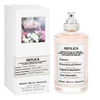 Maison Martin Margiela Replica Flower Market For Women -Туалетная вода 100 мл