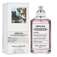 Maison Martin Margiela Replica Springtime In A Park Unisex - Туалетная вода 100 мл