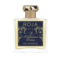 Roja Dove A Midsummer Dream Eau de Parfum Unisex - Парфюмерая вода 100 мл (тестер)