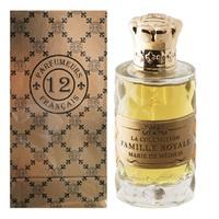 Les 12 Parfumeurs Francais Marie De Medicis For Women - Духи 100 мл