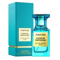 Tom Ford Fleur De Portofino Unisex - Парфюмерная вода 50 мл