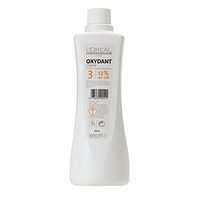 L'Oreal Professionnel Oxydant Creme - оксидант-Крем 12% 1000 мл