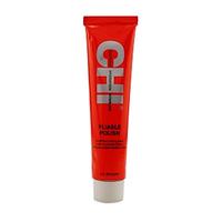 CHI Pliable Polish Weightless Styling Paste - Гель Чи «Мягкий блеск» 85 г