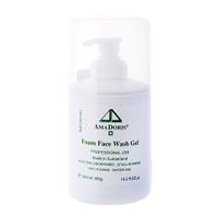 AmaDoris Foam Face Wash Gel - Гель для умывания 300 мл