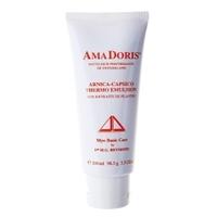 AmaDoris Arnica-Capsico Thermo Emulsion - Согревающая эмульсия для тела с арникой 100 мл