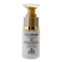 AmaDoris Botolux Ultra Lift Stopper Milky Serum - Ботолюкс лифтинг сыворотка против морщин 100 мл