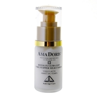 AmaDoris Botolux Ultra Lift Stopper Milky Serum - Ботолюкс лифтинг сыворотка против морщин 30 мл