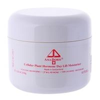 AmaDoris Cellular Day Lift Moisturizer - Клеточный дневной лифтинг-крем с фитоэстрогеном для любого типа кожи 250 мл