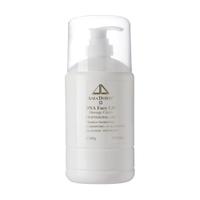 AmaDoris DNA Face lift Massage cream - Массажный крем с растительным заменителем плаценты для любого типа кожи 250 мл
