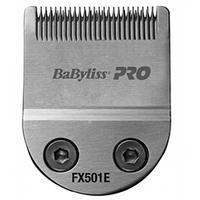 Babyliss Pro FX501ME - Нож к машинке