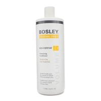 Bosley Воs Defense (step 2) Volumizing Сonditioner Normal to Fine Color-Treated Hair - Кондиционер для объема нормальных/тонких окрашенных волос 1000 мл