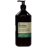 Insight Loss Control Shampoo - Шампунь против выпадения волос 900 мл