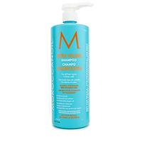 Moroccanoil Shampoo Extra Volume - Шампунь экстра объем 1000 мл
