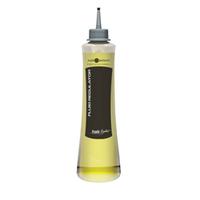 Hair Company Hair Light Fluid Regulator - Регулирующий флюид для химической завивки волос 250 мл