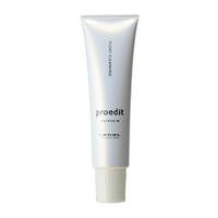 Lebel Proedit Hairskin Float Cleansing - Очищающий мусс для волос и кожи головы 145 гр