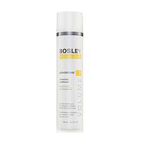 Bosley Воs Defense (step 2) Volumizing Сonditioner Normal to Fine Color-Treated Hair - Кондиционер для объема нормальных/тонких окрашенных волос 300 мл