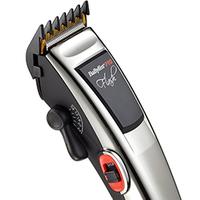 Babyliss Pro Flash - Машинка для стрижки волос комбинированная