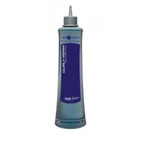 Hair Company Hair Light Curly Perm - Лосьон для химической завивки волос 500 мл