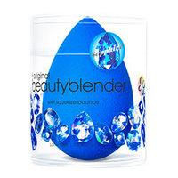 Beautyblender Sapphire - Спонж для макияжа в сапфировом цвете