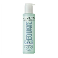 Revlon Professional Equave Instant Beauty Substance Styiling Cream - Крем дисциплинирующий и придающий объем 475 мл