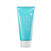 Mizon Water Volume Aqua Gel Cream - Гель-крем ультраувлажняющий (туба) 45 мл