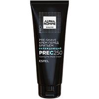 Estel Рrofessional Alpha Homme Pro Cream - Крем охлаждающий перед бритьем 250 мл