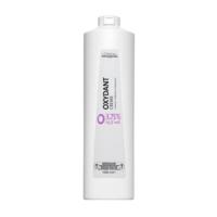L'Oreal Professionnel Majirel Oxydant Creme - Оксидант-крем 3,75% (12,5 vol.) 1000 мл