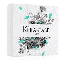 Kerastase Resistance Force Architecte Set - Весенний набор для поврежденных волос (шампунь-ванна 250 мл, маска для волос 200 мл)